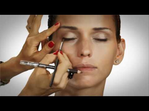 """Tutorial de Maquiagem Sephora: """"Make-up Dia"""""""