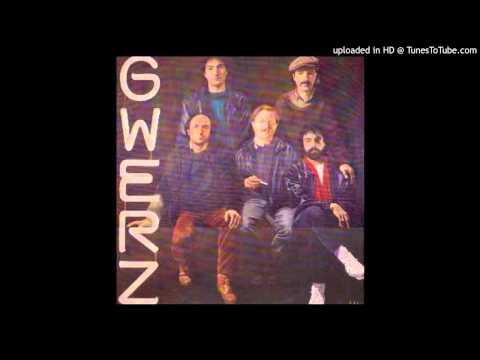 Gwerz - Ar plac'h ifiernet