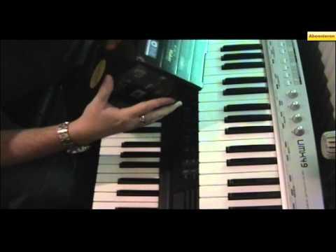 Fl Studio / Fruity Loops von A - Z (TUTORIALS by Aries 4Rce)
