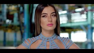 Mets Khagh/Մեծ Խաղ - Narek Mets HAYQ Feat. Iveta Mukuchyan & Roland Gasparyan (Official Music Video)