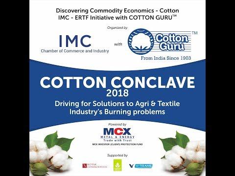 Cotton Suppliers , Cotton advisory Service Cottonguru org