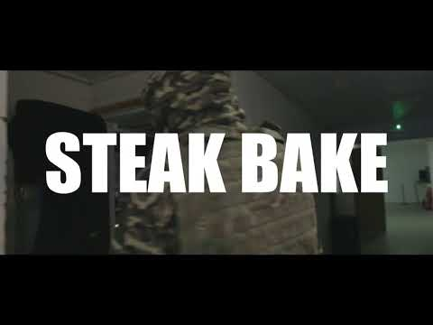 Dot Rotten - Steak Bake
