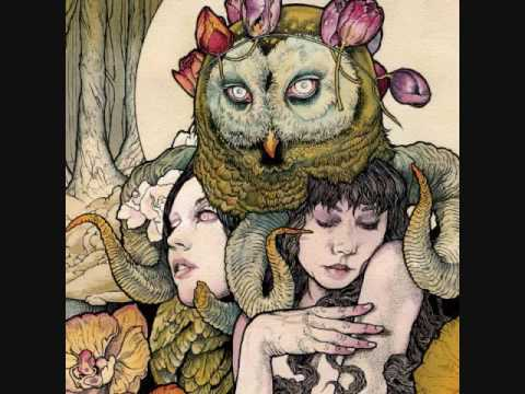 KVELERTAK kvelertak (full album 2010)