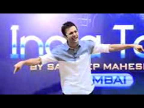 GUARANTEED SUCCESS by Sandeep Maheshwari in Hindi mpeg4 001