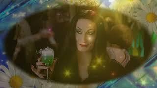 Наташка, Наташка чужая жена Песня просто СУПЕР!