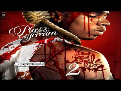 Plies - You Need People Like Me 2 [FULL MIXTAPE + DOWNLOAD L