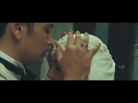 Teaser Trailer Film: Air Mata Surga -- Dewi Sandra, Richard Kevin