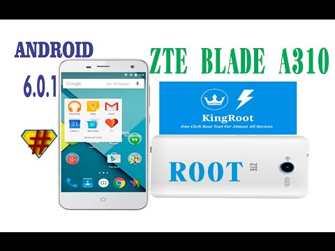 Zte Blade A3 Root Videos - Waoweo