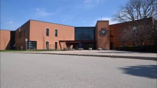 STEP 5: Ontario Police College