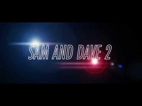 Sam and Dave 2 Teaser Trailer