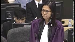 Session 3 CH1- 6 July 2015 - Case 002/01 Appeal (Fl/Kh)