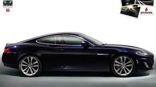 Jaguar XK Artisan SE 2012 Videos