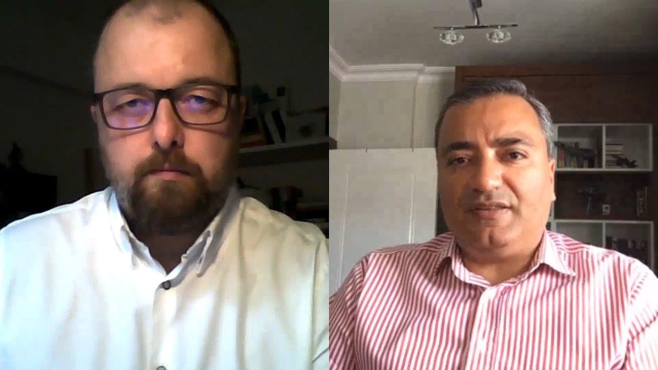 Metehan Demir: Ankara'nın Libya'da Hafter ve destekçilerine çok büyük sürprizleri var!