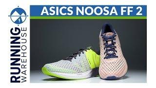 Asics Noosa FF 2
