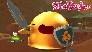Slime Rancher Secret Style Pack DLC Xbox One — buy online and track