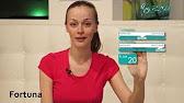 где купить ортопедический матрас в барнауле - YouTube