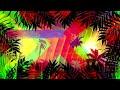 Daddy Yankee   Dura (REMIX) Ft. Bad Bunny, Natti Natasha & Becky G (Lyric Video) mp4,hd,3gp,mp3 free download Daddy Yankee   Dura (REMIX) Ft. Bad Bunny, Natti Natasha & Becky G (Lyric Video)