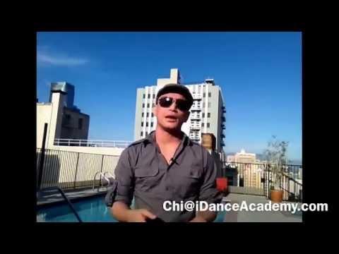 FREE Club Dance Classes Washington, D.C. MD