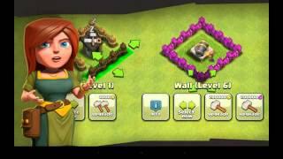 Clash of Clans - Prossimo aggiornamento #1 Sneak Peek