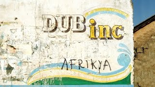 "DUB INC - Day After Day (Album ""Afrikya"")"