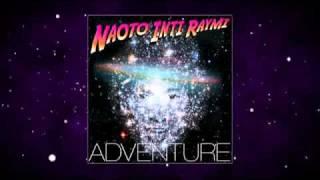 ナオト・インティライミ / Adventure(90秒 Short ver.)