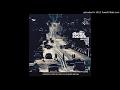 Miniature de la vidéo de la chanson Instrumental Hip Hop Is Back