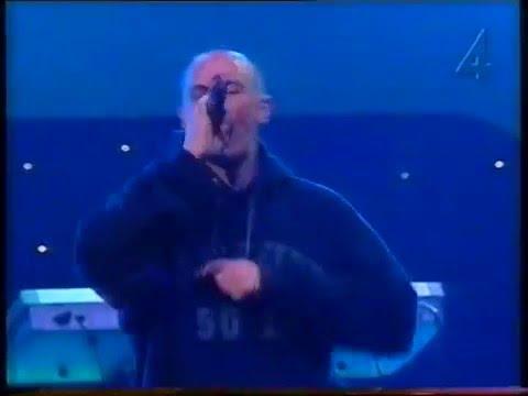 Petter - En Banger 1999