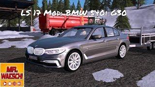 "[""MrWaeschi"", ""Fabi"", ""Mods"", ""LS 17"", ""BMW"", ""540i"", ""G30""]"