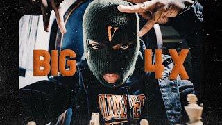 "[SOLD] Stunna 4 Vegas x DaBaby Type Beat Instrumental 2019 - ""Big 4x Freestyle"""