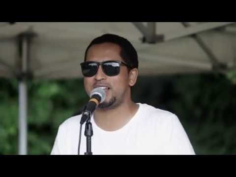 Redemption Song - Cover By Redtickets