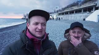 RockFishing 2021. Чёрное море. Широкая Балка - Новороссийск.
