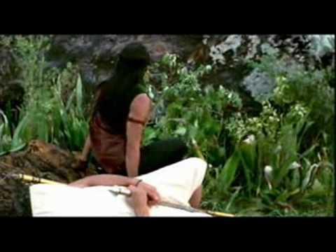 Phra-Apai-Mani พระอภัยมณี ๒ ลักพาพระอภัยมณี