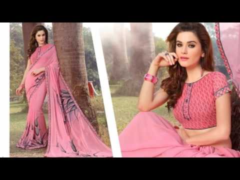 Wholesale Saree Online Shopping in Surat