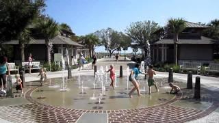 Video Coligny Beach Park.MOV download MP3, 3GP, MP4, WEBM, AVI, FLV September 2018
