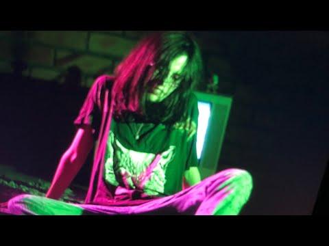 Mandragora - Saria The Fairy (Official Music Video)