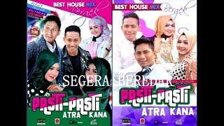 Download Mp3 Album Terbaru Bergek - Pasti-pasti Full Hd  2019