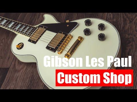 gibson-les-paul-custom-alpine-white---the-tone-boutique-demos