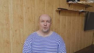 видео смеситель  мойку для кухни