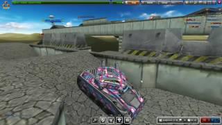 multi guns v1.2 tanki online cheat