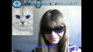Подружка моя))имя помогите найти для котёнка)
