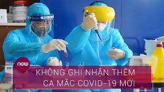 Tin tổng hợp dịch do virus Corona (Covid-19) sáng 4/6 | VTC Now
