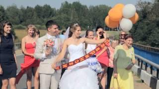 Свадьба Миоры
