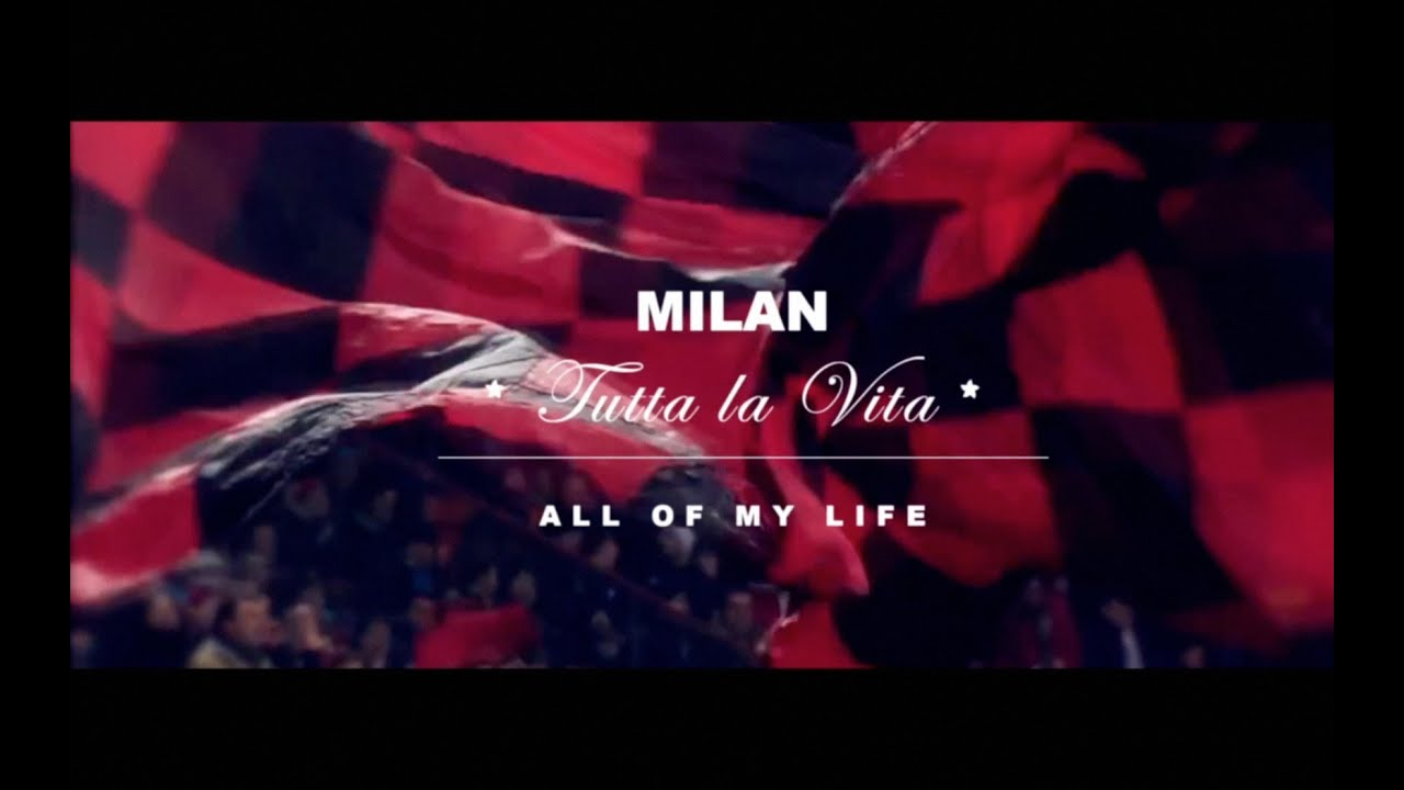 w ac milan it - photo#34