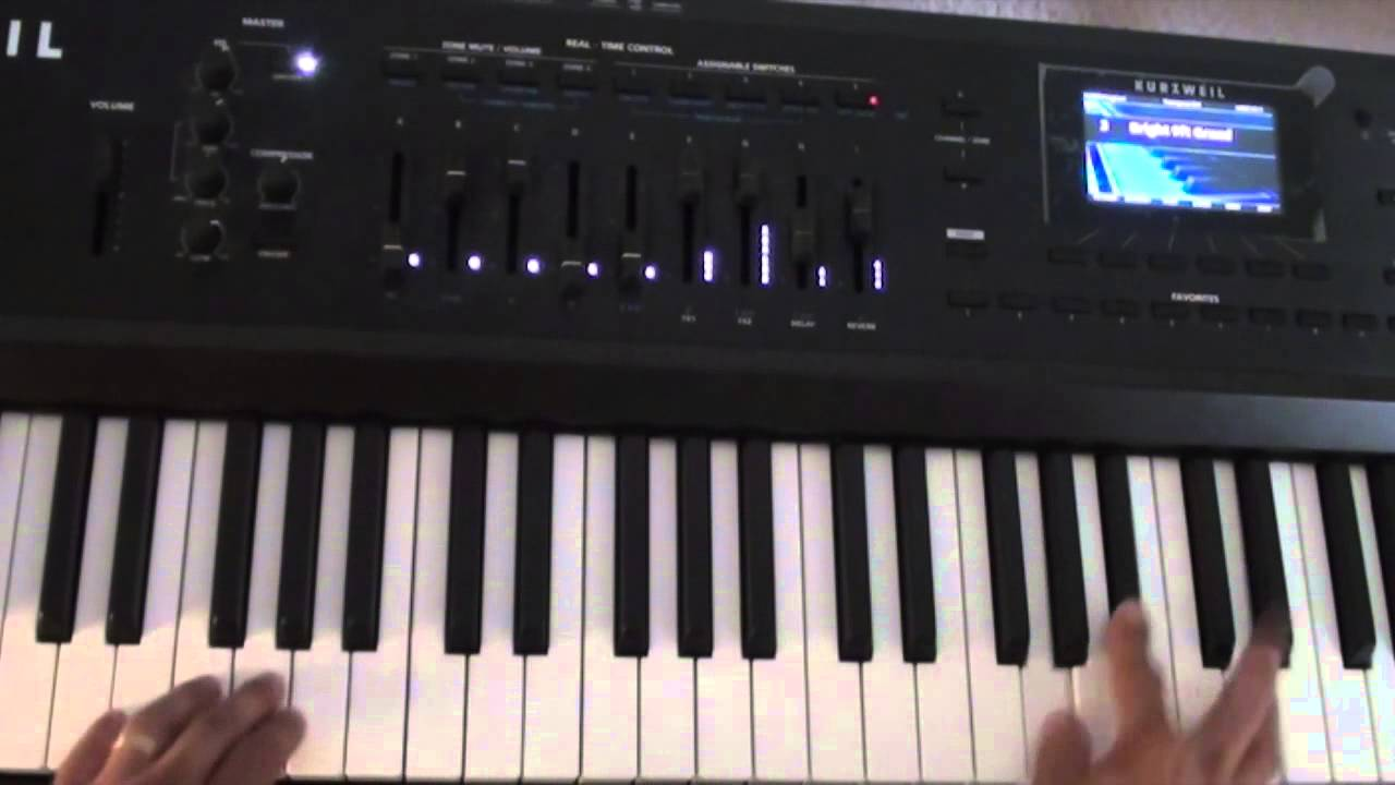 how to play for a better day by avicii on piano piano tutorial for a better day piano. Black Bedroom Furniture Sets. Home Design Ideas