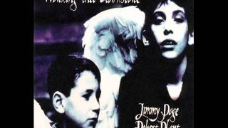 Jimmy Page & Robert Plant - Burning Up