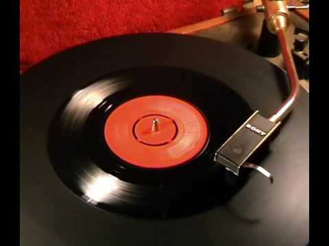 Reg Owen Orchestra - Payroll - 1961 45rpm