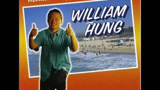 Watch William Hung Ocean Deep video