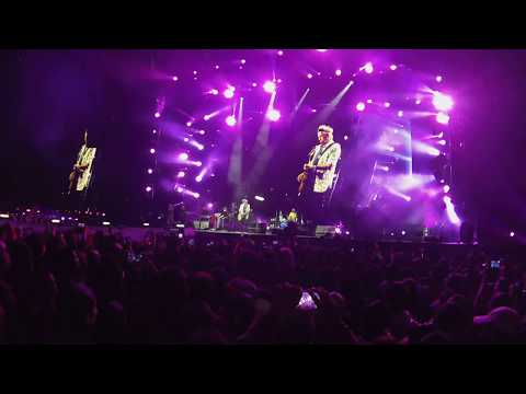 gimme-shelter---the-rolling-stones-(bogota---colombia-2016)