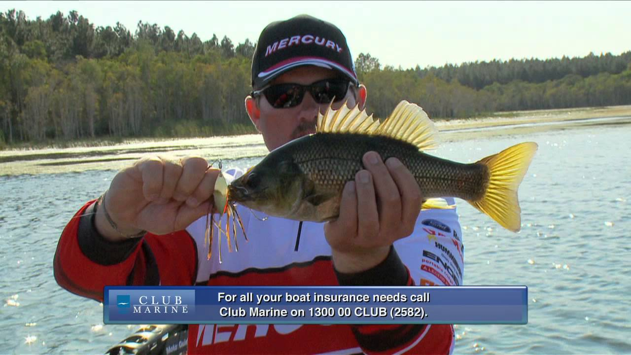 Afc viii round one lake gregory bundaberg qld for Lake gregory fishing report