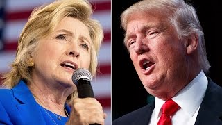 Who Will Win The 2016 Election?